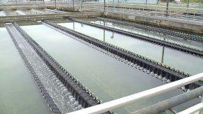 Capital y San Miguelito estarán sin agua el 3 de marzo por trabajos en potabilizadora de Chilibre
