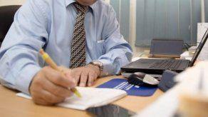 Más de 122 mil contratos de trabajo han sido reactivados
