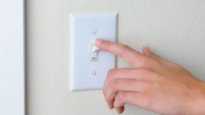 ASEP reconsidera medida sobre cortes de energía eléctrica a clientes morosos