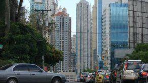 Consejo Municipal de Panamá aprueba el Plan de Ordenamiento Territorial de San Francisco