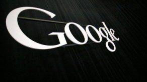 Google Drive aviva la controversia por derechos de contenido