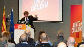 Sondeos apuntan a que secesionistas catalanes perderán mayoría en diciembre
