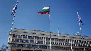 Bulgaria expulsa a dos diplomáticos rusos tras descubrir supuesta red de espionaje