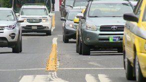 Cerrarán parcialmente la vía hacia La Cabima hasta el 23 de agosto