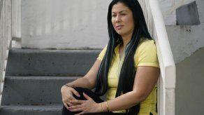 Venezolanos desbordados de felicidad con TPS en EEUU