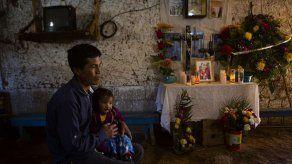 Detienen a 12 policías acusados de matar a 19 personas en México