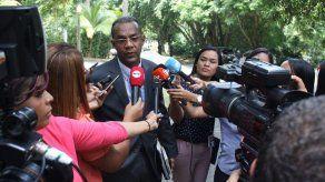 Comisión ha realizado 29 consultas sobre reformas constitucionales
