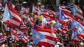 Puerto Rico a la espera de nuevo líder en medio de la crisis