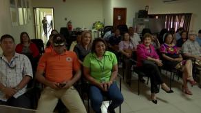 Declaran desierto concurso de letra del himno de Panamá Oeste