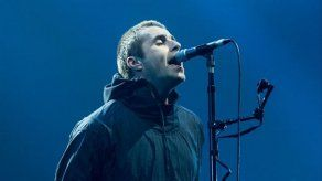Liam y Noel Gallagher entierran el hacha de guerra por Navidad