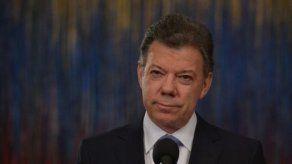 El nuevo plan económico colombiano costará unos 2.735 mdd