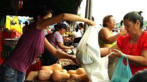 IMA empezará a vender bolsas navideñas el 7 de diciembre