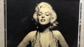 De Marilyn Monroe a Jennifer Lopez