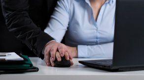Australia investigará a nivel nacional el acoso sexual en el trabajo
