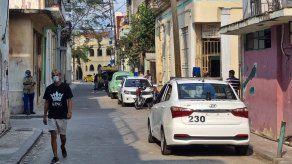 Cuba importa más del 80 % de los víveres que consume.