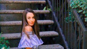 Eva Mendes tiene un clon más joven en su sobrina