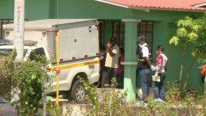 Ministerio Público investiga caso de femicidio