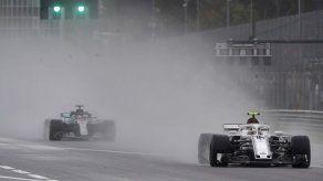 Critican ajuste de calendario de carreras de F1 para 2019
