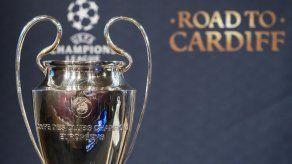 Hoteles en Cardiff ya están a capacidad para final Champions