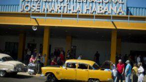 Abierto camino para demandas por confiscaciones en Cuba