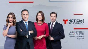 Telemundo anuncia noticiero en inglés para millennials latinos en YouTube