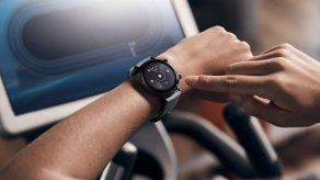 Cumple tus metas con las rutinas de ejercicios del Huawei Watch GT 2