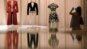 El chaleco que Dior copió