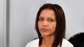 Prisión permanente para la dominicana que asesinó a un niño en España