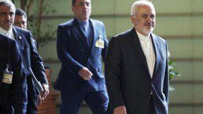 Preocupa más a iraníes la economía que la tensión con EEUU