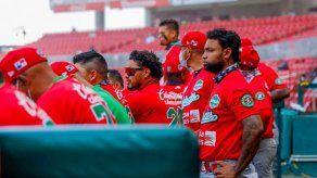 Panamá cayó ante Puerto Rico y complica su pase a las semifinales