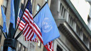 Se espera que asistan el enviado de la ONU para Oriente Medio, el noruego Tor Wennesland, así como representantes de Israel y los palestinos.