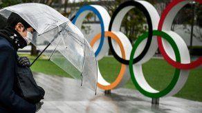 Los Juegos de Tokio se desarrollarán sin espectadores procedentes del extranjero