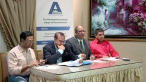AMUPA respalda proyecto que establece figura del Patrimonio Familiar Tributario