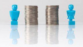 Las empresas españolas deberán informar de brecha salarial entre hombres y mujeres