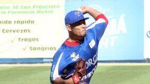 Los Toros de Herrera buscan meterse en la lista de campeones.