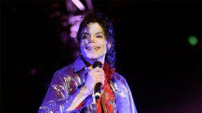 Rancho de Michael Jackson sale a la venta por 100 mdd
