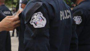 Varios miembros de la Policía Nacional se han visto involucrados la comisión de diversos delitos.