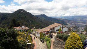 La industria turística de Colombia se recupera a buen ritmo