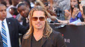 Brad Pitt jamás volvería a aceptar su papel en Entrevista con el vampiro