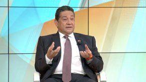 Álvarez pide a Varela hacer los cambios necesarios para ejecución de obras