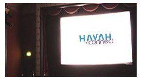 Hayah Festival Internacional de Cortometrajes de Panamá estrena nueva plataforma