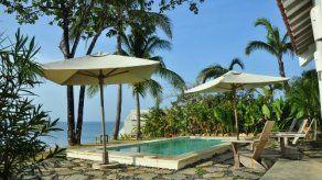 Firma de convenio busca promover el turismo residencial en Pedasí