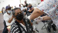 México: Médicos privados exigen vacunas contra COVID-19