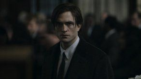 """The Batman"" pausa su rodaje porque Robert Pattinson tiene coronavirus"