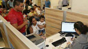 Servicios de la Dirección Nacional del Registro Civil en El Dorado serán suspendidos