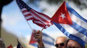 Tecnológicas de EEUU insisten en acercamiento con Cuba pese a tensiones