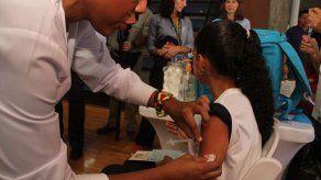 Jornada de vacunación gratuita este sábado en Betania