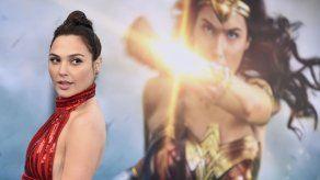 """""""Wonder Woman 2"""" se estrenará en diciembre de 2019"""