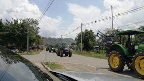 Productores de arroz le piden al Gobierno el pago de las compensaciones atrasadas