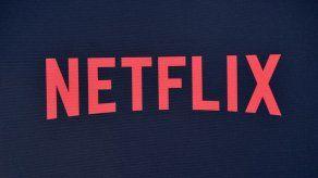 Netflix retrocede en el mercado del streaming en EE.UU. durante la pandemia